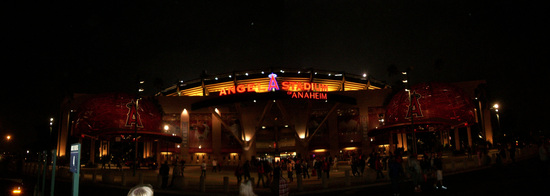 ange l stadium outside night.jpg