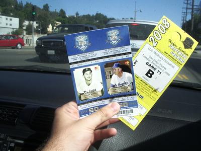 Dodgers Game 09.02.08 004.jpg