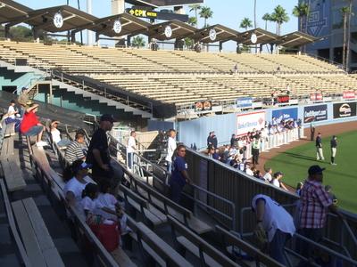Dodgers Game 09.02.08 016.jpg