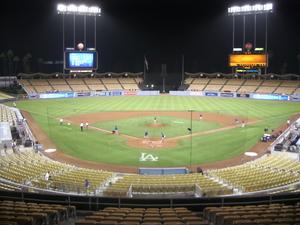 Dodgers Game 09.02.08 044.jpg