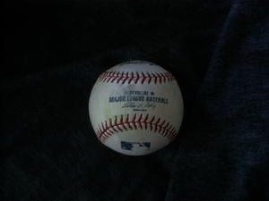 Dodgers Game 09.02.08 048.jpg