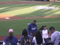Padres Game 09.08.08 024.jpg