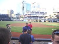 Padres Game 09.08.08 025.jpg