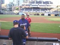 Padres Game 09.08.08 026.jpg