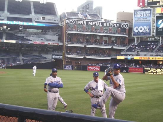 Padres Game 09.08.08 040.jpg
