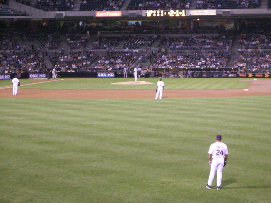Padres  Game 09.08.08 045.jpg