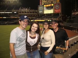 Padres Game 09.08.08 065.jpg