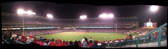 angel stadium panorama - center field.jpg