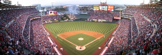 Angel Stadium Panorama cropped.jpg