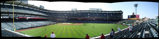Angels BP panorama.jpg