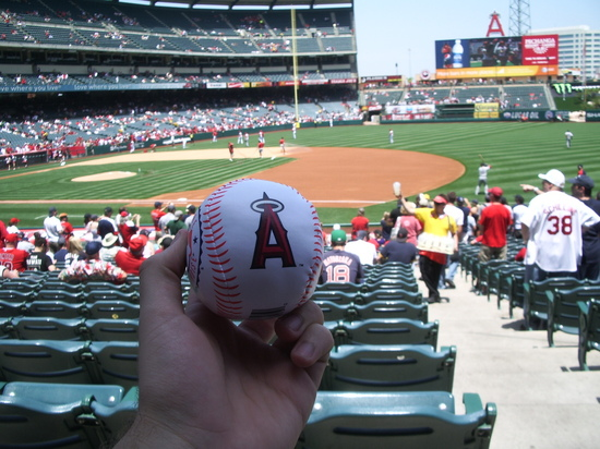 5.14.09 at Angel Stadium 027.JPG