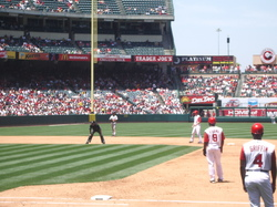 5.14.09 at Angel Stadium 056.JPG