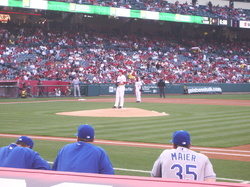 5.9.09 at Angel Stadium 016.JPG