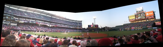field level angels.whitesox panorama.jpg