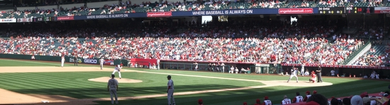 red sox angels panorama extra inningsb.jpg