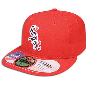 red white sox hat.jpg