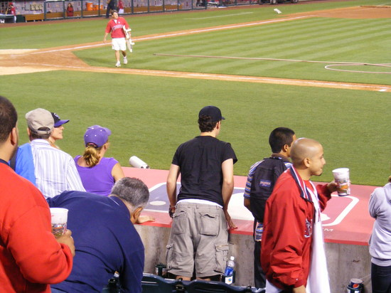 6.22.09 at Angel Stadium 127.JPG