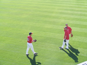 7.2.09 at Angel Stadium 004.JPG