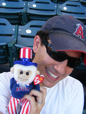 7.2.09 at Angel Stadium 009.JPG