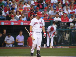 7.2.09 at Angel Stadium 061.JPG