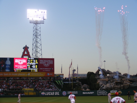 7.2.09 at Angel Stadium 068.JPG