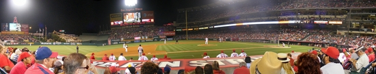 7.2 angel stadium field level edited.jpg