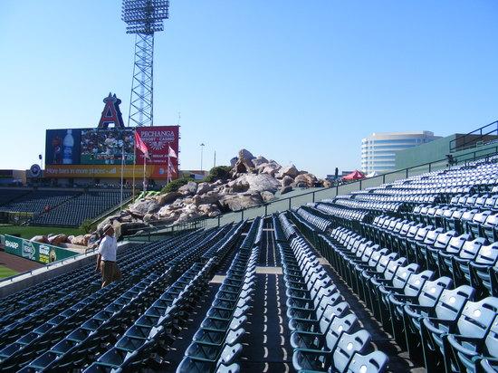 7.6.09 at Angel Stadium 002.JPG