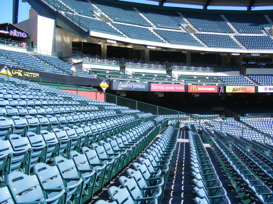 7.6.09 at Angel Stadium 003.JPG