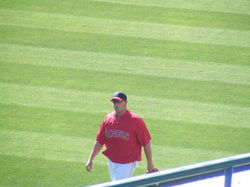7.6.09 at Angel Stadium 004.JPG