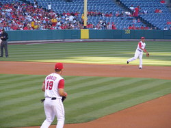 7.6.09 at Angel Stadium 042.JPG