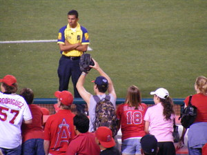 7.6.09 at Angel Stadium 099.JPG