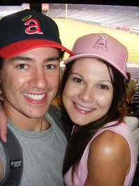 7.6.09 at Angel Stadium 107.JPG