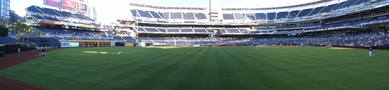 petco long toss cropped.jpg