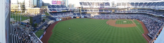 petco roof cropped.jpg