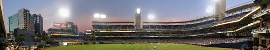 petco sunset panorama cropped.jpg