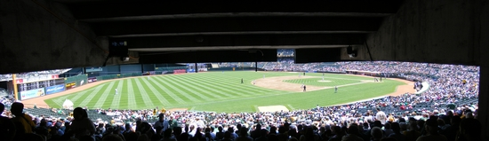 third base line cropped.jpg