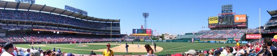 angel stadium first base panorama small.jpg