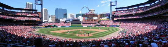 behind home plate at busch stadium cropped small.jpg