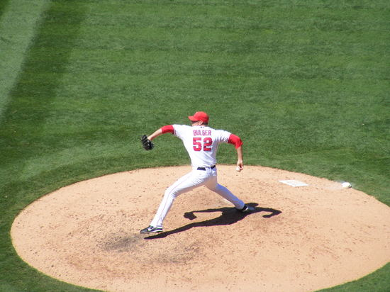 bulger pitching.JPG