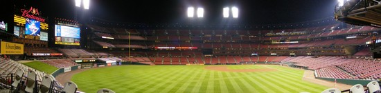 busch postgame center field cropped small.jpg