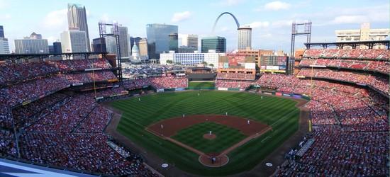 busch stadium panorama cropped small.jpg