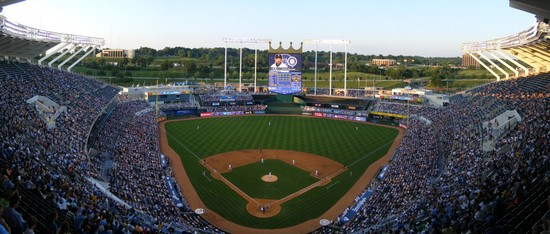kauffman panorama small.jpg