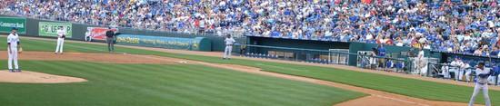 kauffman pitching small.jpg