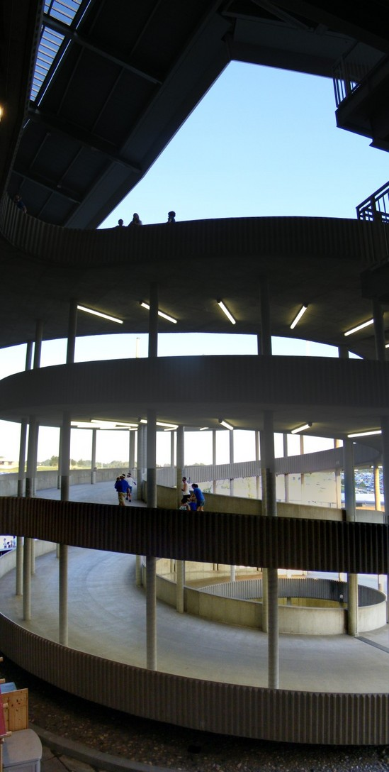 kauffman spiral concourse small.jpg