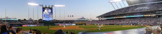 kauffman sunset field panorama small.jpg