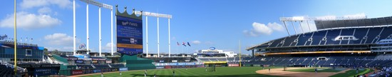 kauffman third base outfield small.jpg