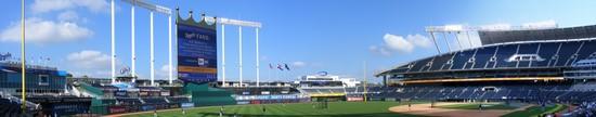 kauffman third base outfield small.jpg