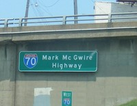 mark mcgwire highway.jpg
