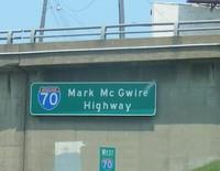 mark mcgwire highway.jpg