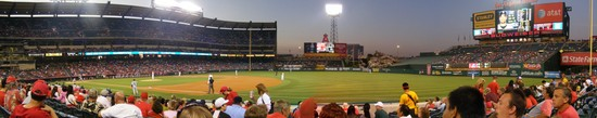 field level first base angel stadium cropped small.jpg